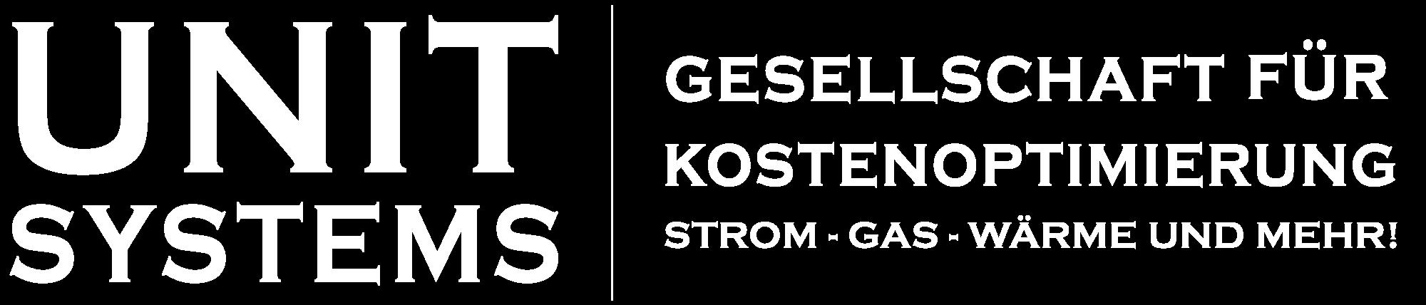 unitsystem-UG-logo-white
