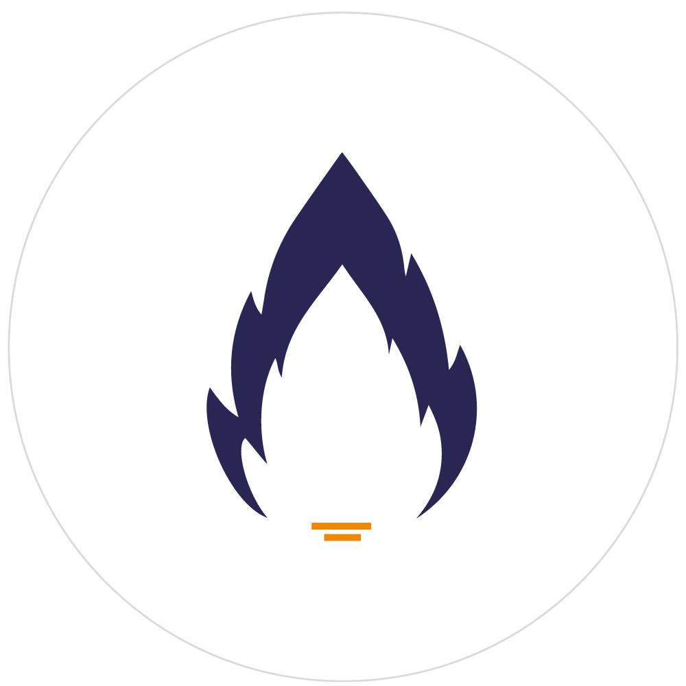 ico_gas