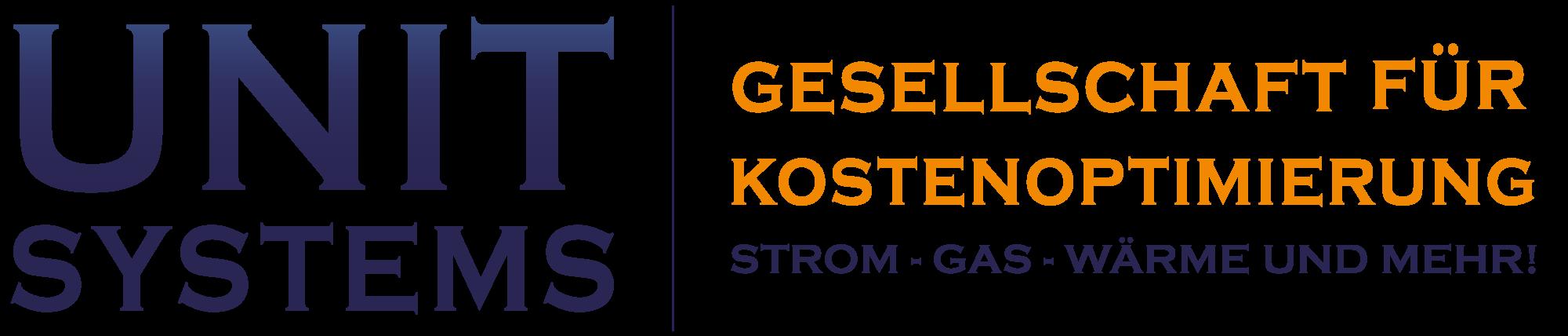 Unitsystems.de